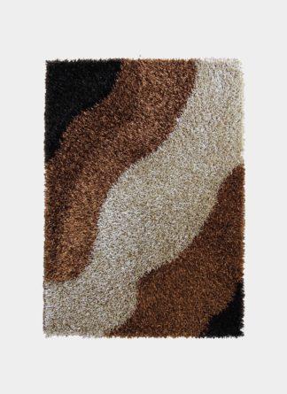 Luxurious Shaggy Rugs - Ramsha Carpet
