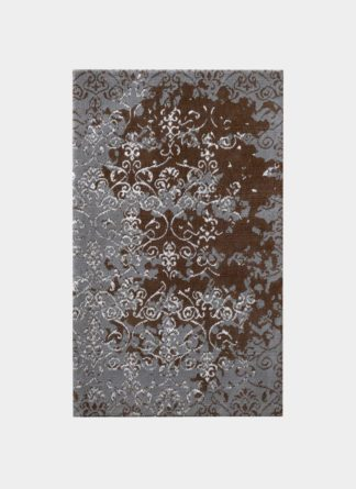 Ramsha Top Carpet