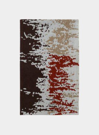Carpet In Chennai Ramsha Carpet 06