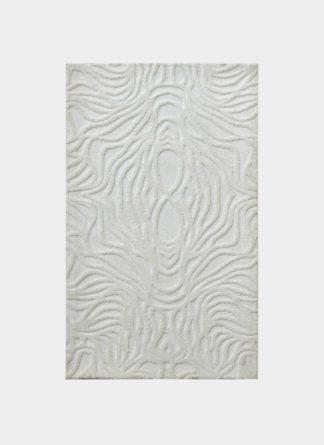 Carpet in kolkata - Ramsha NR 07