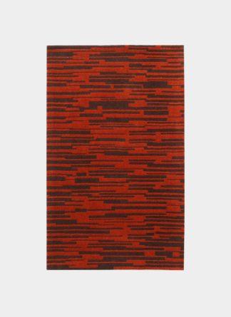 Latest Carpets - Ramsha 09