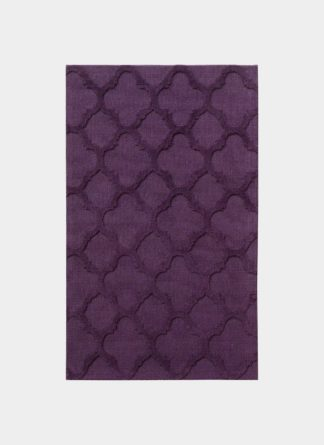 Designer Carpet - Ramsha NR 11