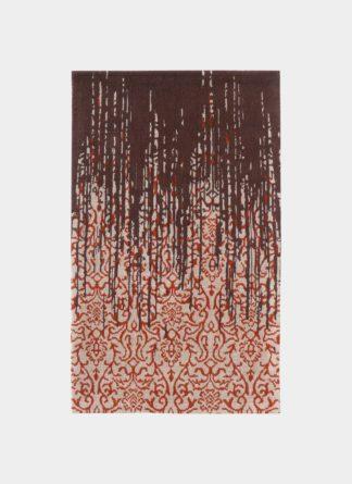 Carpet Flooring - Ramsha NR 16