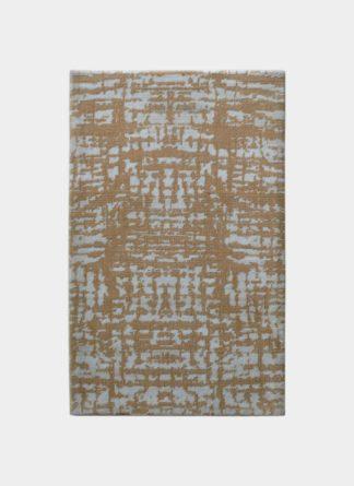 Carpet Installation- Ramsha NR 14