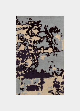 Buy Carpets Online NR 15