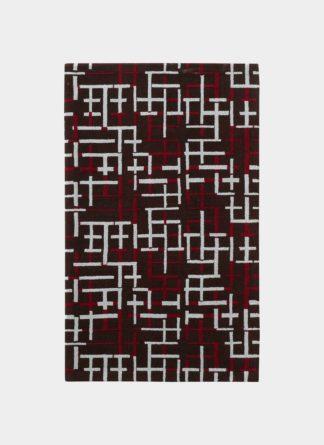 Ramsha Carpet Lorina LA 03