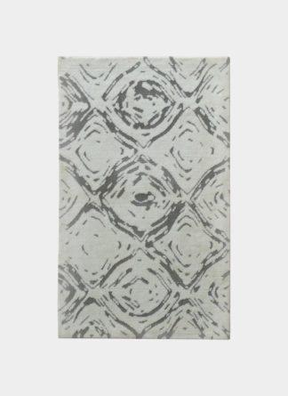 Machine Made Carpet -Ramsha NR-20