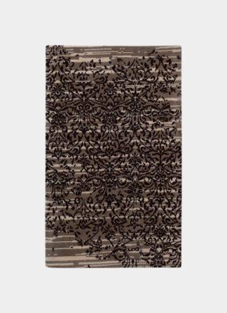 Designer Machine Made Carpet - Ramsha-NR 21