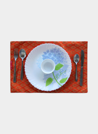 Buy Now Online Placemat