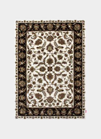 Carpet industry - Ramsha carpet