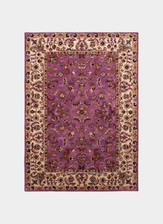 Buy Now Online Hand Tufted Carpet