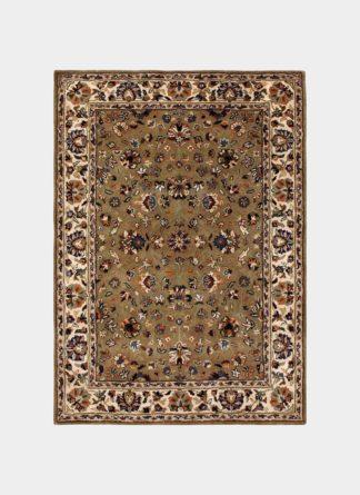 Latest Design carpet- Ramsha Carpet