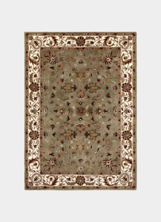 Historical carpet - Ramsha carpet