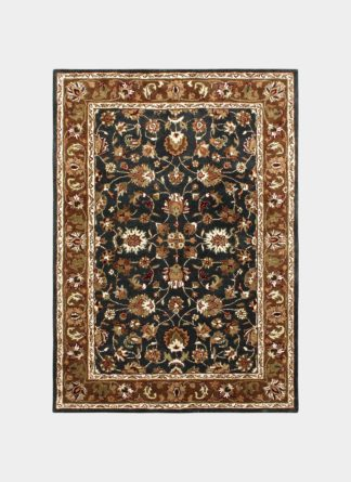 Buy Now Online Hand Tufted Royal Carpet