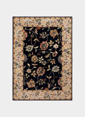 Buy Now Hand Tufted Royal Rug - Ramsha Carpet