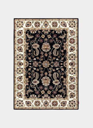 Hand tufted Carpets - Ramhsa carpet