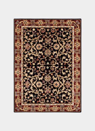 Royal Design Hand Tufted Carpet - Ramsha carpet