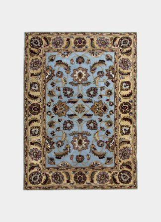 Ramsha Best Carpets
