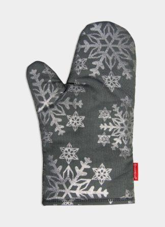 Ramsha Home - Gloves Buy Online