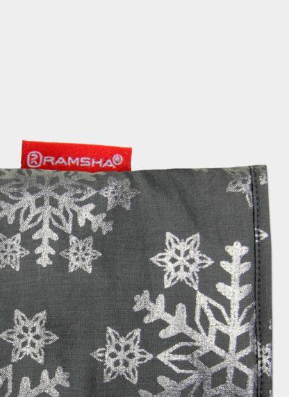 Ramsha Home - Top 20 Gloves Buy Online