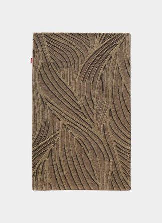 Buy Now Hand Tufted Carpet