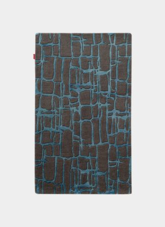 Buy Now Online hand tufted Carpets