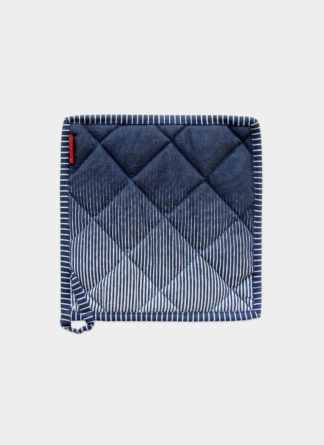 Ramshahome- Pot Holder Buy Now Online