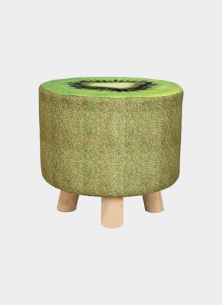 Beautiful Seating Pouf - Ramsha carpet