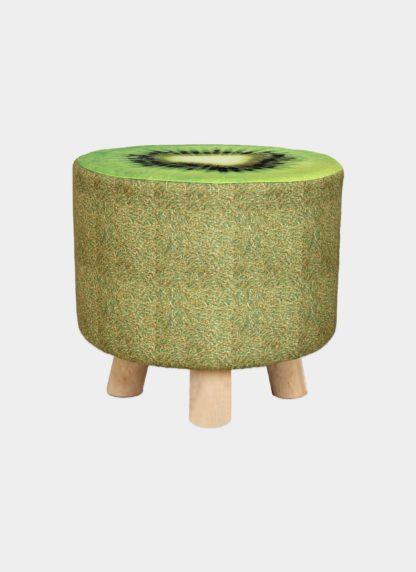 Beautiful Seating Pouf - Ramsha carpet