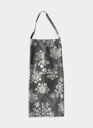 Ramsha Home - Buy This Apron Online