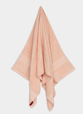 Buy Now Online Towels