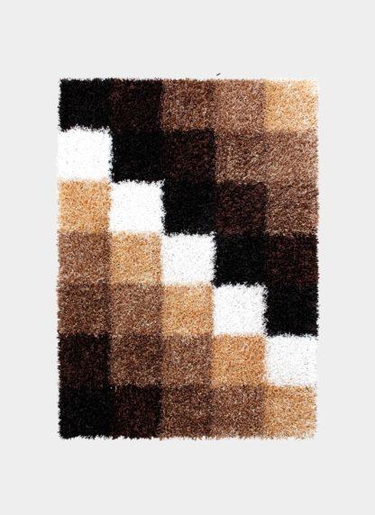 House flooring carpet - Ramsha carpet