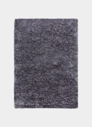Needle Punch shaggy Carpet - Ramsha carpet -LX 016-01