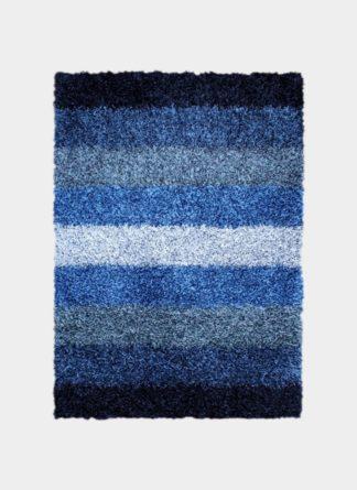 Silk table tuf saggy Carpets - Ramsha Carpet -LX 04-5-