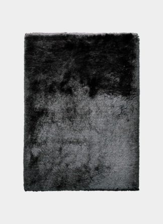 Silk Bright Carpet - Ramsha - LX 21-3carpet