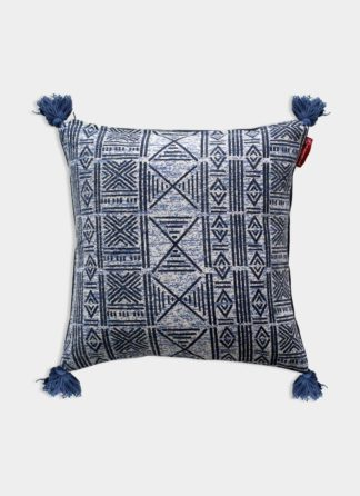 Modern Cushion Cover - Ramsha carpet- CPC-03