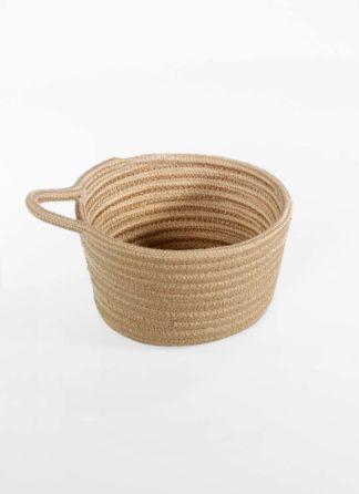Latest Basket :Ramsha Carpet -LRB 19