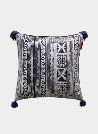 Sofa Cushion Covers - Ramsha carpet -