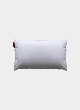 New Cushion Cover - Ramsha Carpet