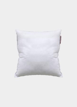 plain Cushion Cover - Ramsha carpet