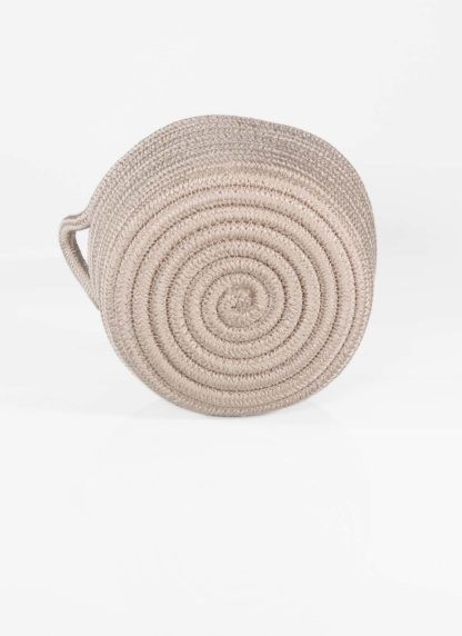 Breaded Basket - Ramsha LRB -20