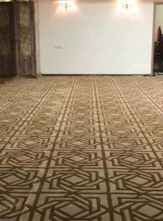 Carpet Suppliers - Buy Online