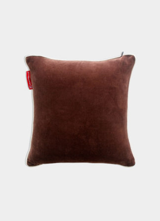 Home Interior Cushion Cover - Ramsha carpet - FLC-16