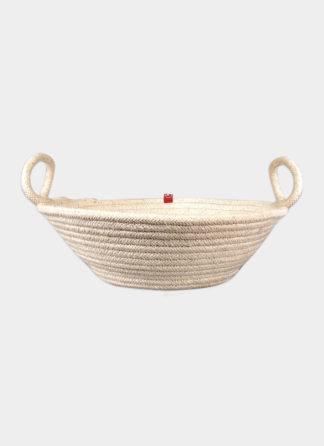 Branded Basket - Ramsha -LRB 12