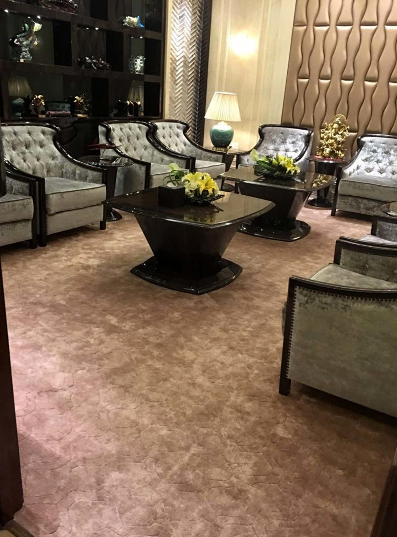 Floor Carpet Price In India Ramsha Carpet More