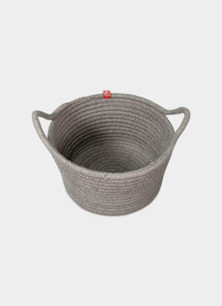 Baskets Ramsha -LRB -13