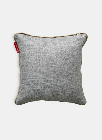 Online Cushion Cover - Ramsha Carpet