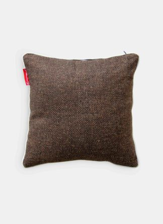 Plain Designer Cushion Cover - Ramsha Carpet - FLC-13