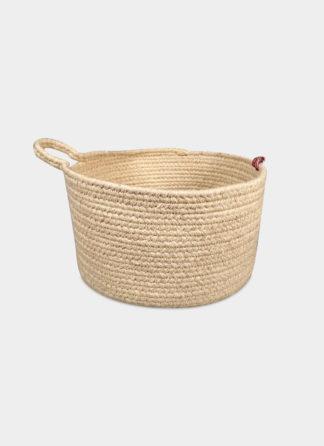 Basket - Ramsha-LRB 14
