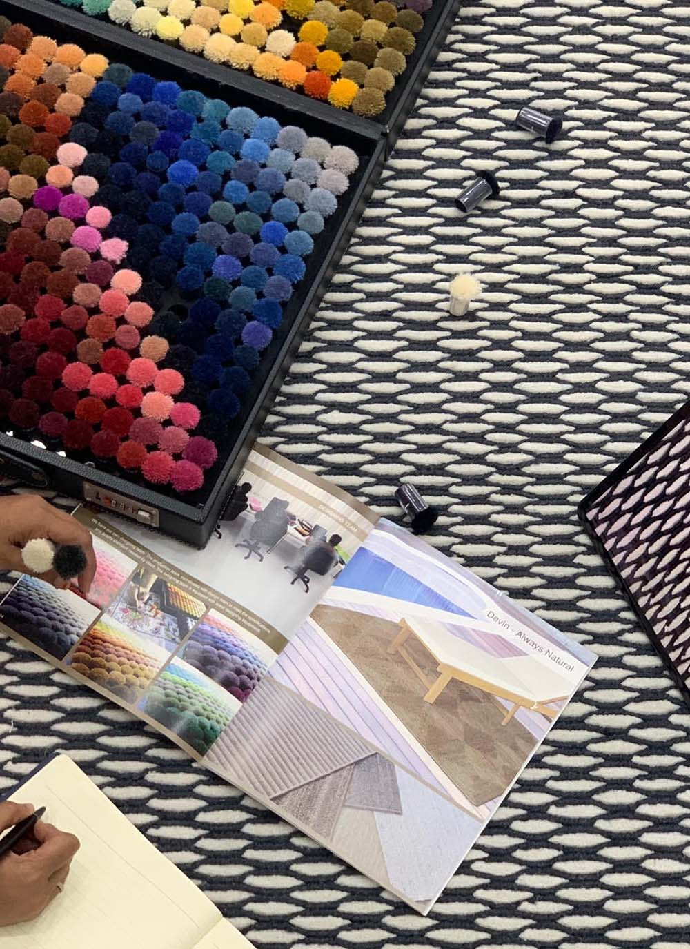 Buy Online ARS product -Ramsha Carpet